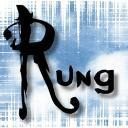 Rung's avatar