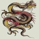 Shaz247's avatar