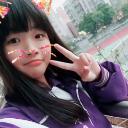 亭妤's avatar