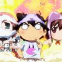 Chaber_12's avatar