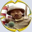 Guy_LeDouche's avatar