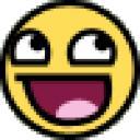Provie's avatar