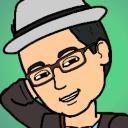 Alancool's avatar