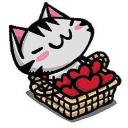 嵐月〃★'s avatar
