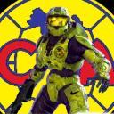 ArturoCi's avatar