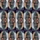 RPM silbando's avatar