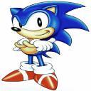 ◘☺_Gui_☺♣ The hedgehog