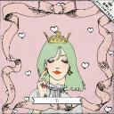雪提's avatar