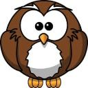 littlemisslady101's avatar