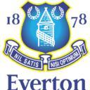 Everton Nil Satis's avatar