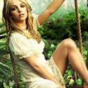LuisaMateus's avatar