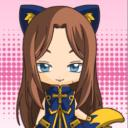Lilmiss_Weirdo's avatar