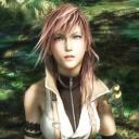 Raimei's avatar
