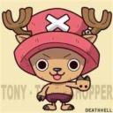 江洋大盜's avatar