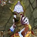 KayDee's avatar