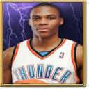 Westbrook Said™'s avatar