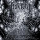 Trivium's avatar