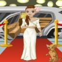 Mobby's avatar