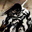 Julio's avatar