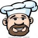 Nahtazu's avatar