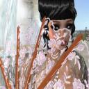 lisiel86's avatar