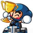 光影流風's avatar