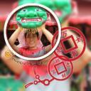 奇謀陽's avatar
