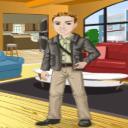 Jack Davies's avatar
