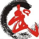 Caigui's avatar