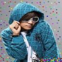 柳丁之歌's avatar