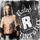 Matt: aka; Edge is world champ!!'s avatar