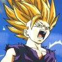 cachirilo's avatar