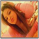 juicy lipsz<3's avatar