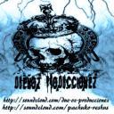 PACHUCO DE CUNA's avatar