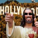 Gesù Nazareth (Go to Hollywood Mode)'s avatar