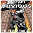 Captain Obvious's avatar