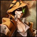 Satanel's avatar