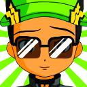 Ruan's avatar