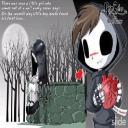 .:LUNA:.'s avatar