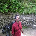 sanjay_undale's avatar