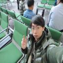 霖's avatar