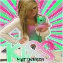 Ally Allen,♥'s avatar