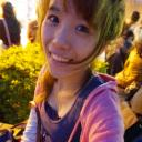 `★Bunny*╮'s avatar