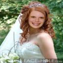 Tiffany_2011's avatar