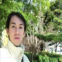 祐霆's avatar