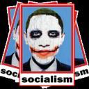 Long Live Mr. Troll's avatar