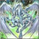 Stardust386's avatar
