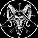 Satana Tre Uguale All'Uno's avatar