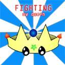 藍's avatar