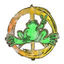 Froggy's avatar
